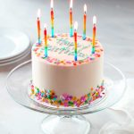 1568+ Today { Best } Birthday Cake Images Wallpaper Download Here