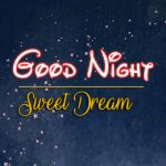 1492+ Best { New } Cute good night images HD Download
