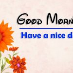 1492+ Best { Latest } Flowers Good Morning images HD Download