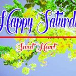 87+ Beautiful Happy Saturday Images Wallpaper 2021