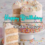 1856+ Latest Free Happy Birthday Images For Dad Papa HD Download