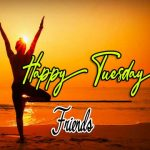 1858+ Latest Best Happy Tuesday Images HD Download