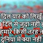 1482+ { Today } Heart Touching Love Hindi Shayari Images Download