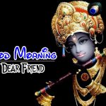 1356+ { Beautiful } Radha Krishna Good Morning Images Free Download
