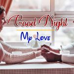 1682+ Latest Very Romantic good night images Download
