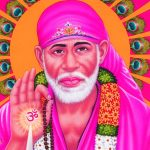 1489+ Best { Today Updates } Sai Baba Images Wallpaper Download