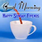 1578+ Beautiful Sunday Good Morning Wishes Images Download
