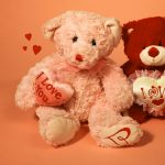 547+ Beautiful Sweet Images of Teddy Bear Pics Download